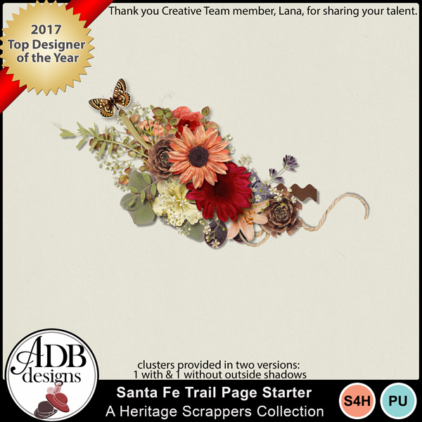 adbdesigns-santa-fe-trail-gift--copy.jpg