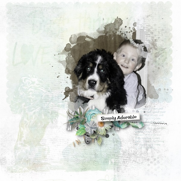 600-snickerdoodle-love-my-dog-rochelle-02.jpg