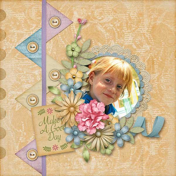 TamiMiller_AGoodDay_Page01_600_WS.jpg
