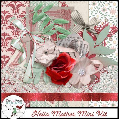 OTFD_Hello_Mother_Mini-416x416.jpg