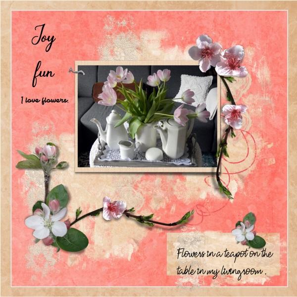 May 2019 Flowers in my teapot.jpg