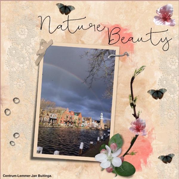 May 2019 Nature Beauty.jpg