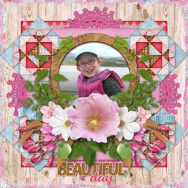 AimeeHarrison_ToBlossom_Page01_600_WS.jpg