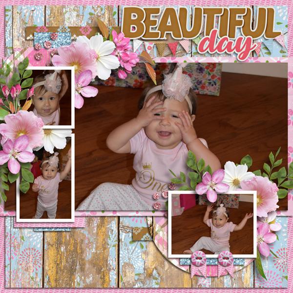 RachelleL - To Blossom by AimeeH - Tinci_SUTR3_4 600.jpg