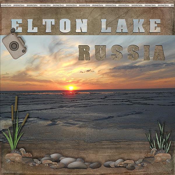 Elton Lake.jpg
