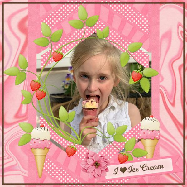 I Love Ice Cream.jpg