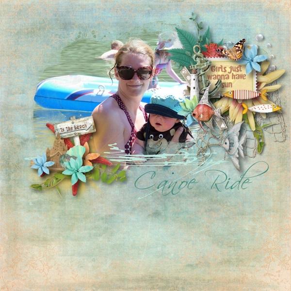 600-snickerdoodle-designs-beach-day-rochelle-01.jpg
