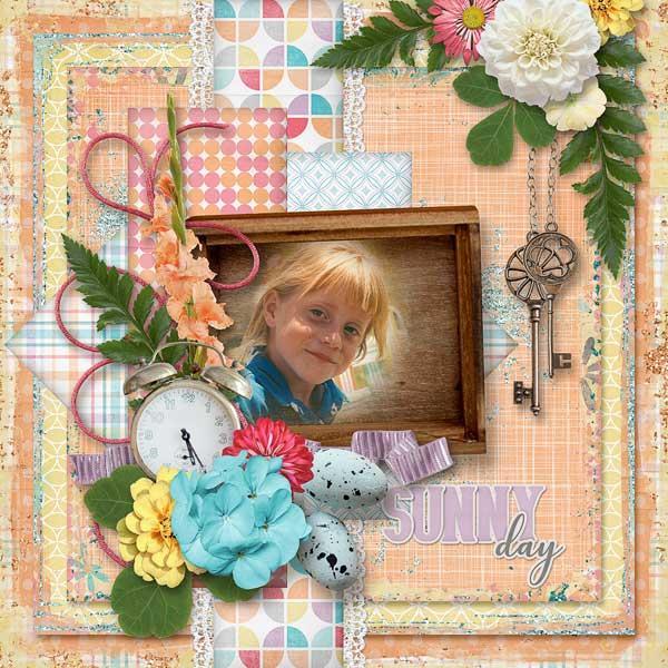 AimeeHarrison_AGrandLife_Page01_600_WS.jpg