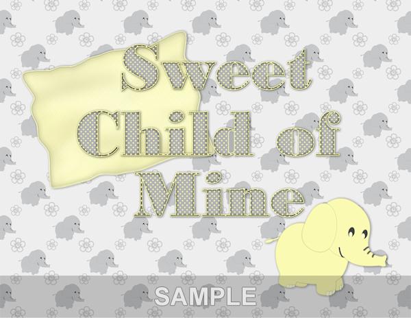 Sweet Child of Mine Perpetual Calendar-001.jpg