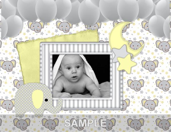 Sweet Child of Mine Perpetual Calendar-002.jpg