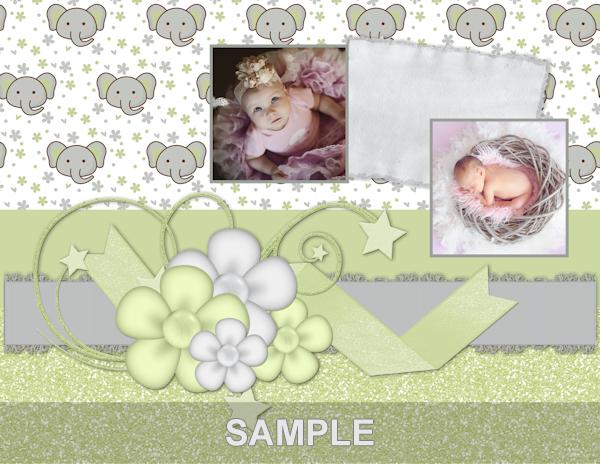 Sweet Child of Mine Perpetual Calendar-004.jpg
