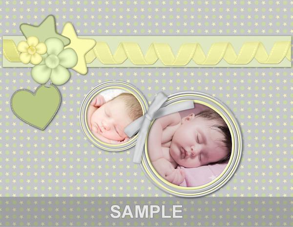 Sweet Child of Mine Perpetual Calendar-006.jpg