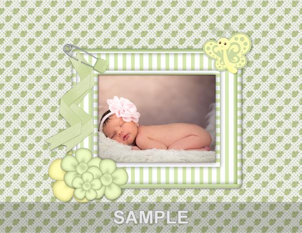 Sweet Child of Mine Perpetual Calendar-008.jpg