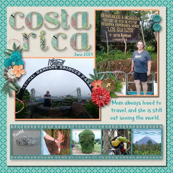 2019-06 Diane's Trip to Costa Rica-003.jpg