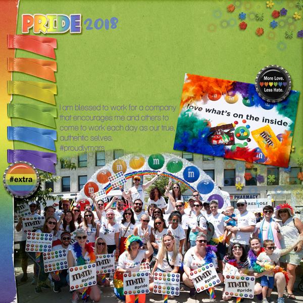 pride-2018-2-web.jpg