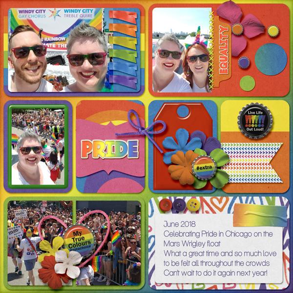 pride-2018-web.jpg