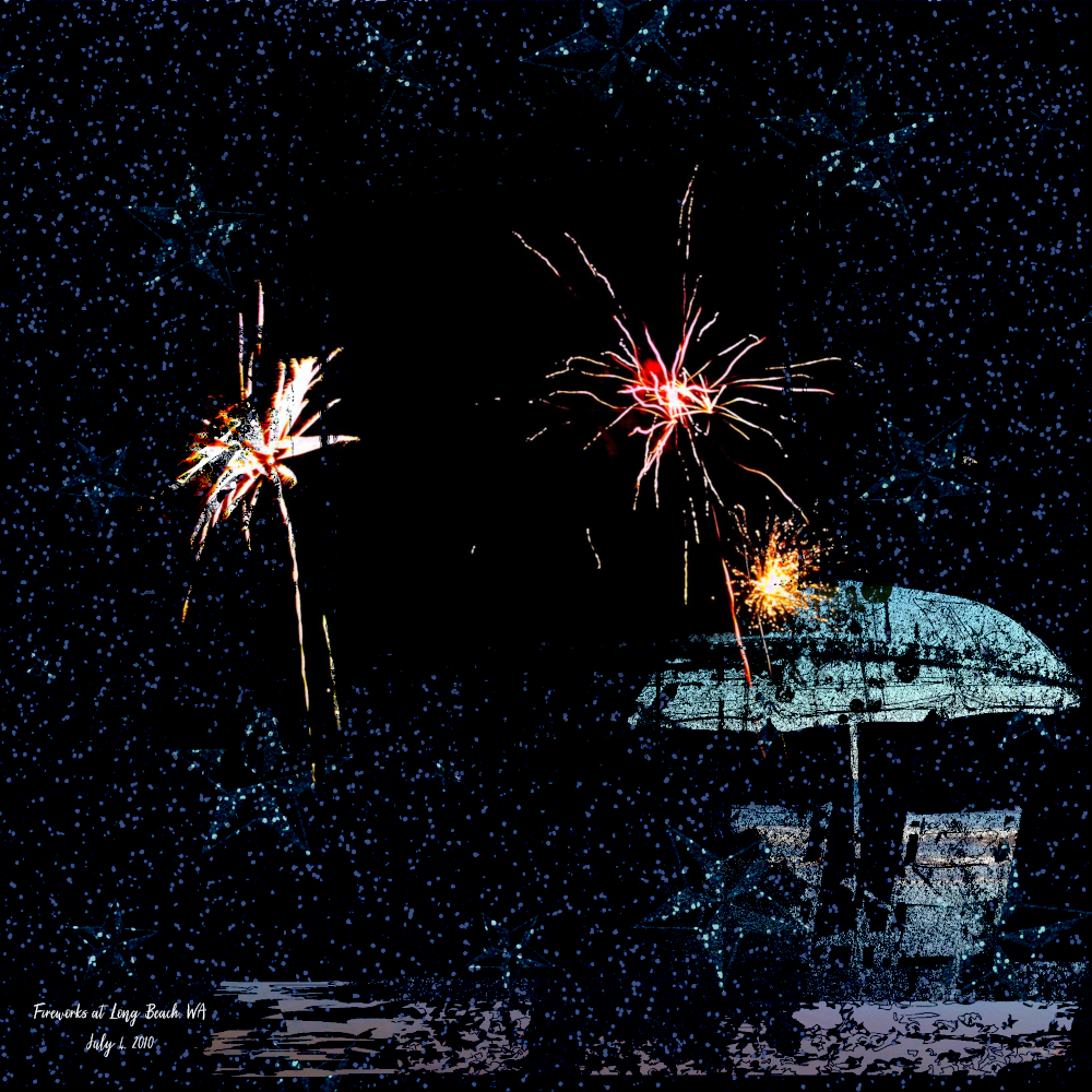 fireworks at long beach small.jpg