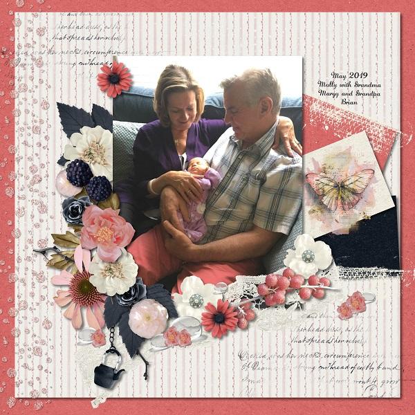 Mystery Scraps Love Blooms 2.jpg
