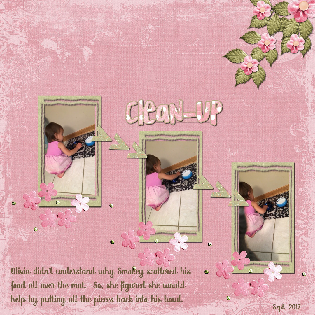 Clean-Up.jpg