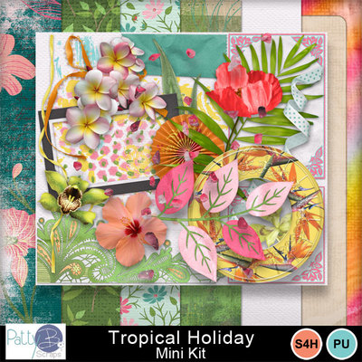 pattyb_scraps_tropical_holiday_mkall.jpg