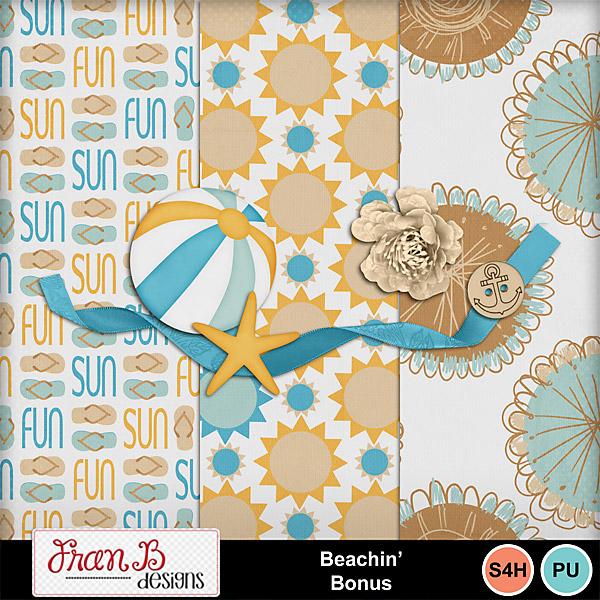 BeachinBonus1.jpg