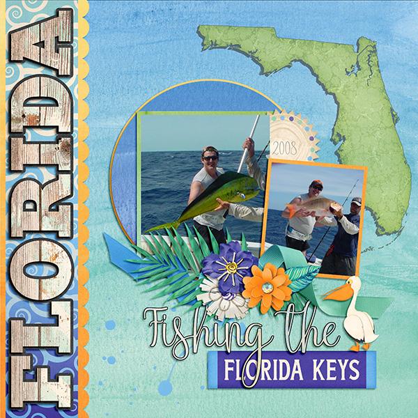 Best-of-Florida-1.jpg