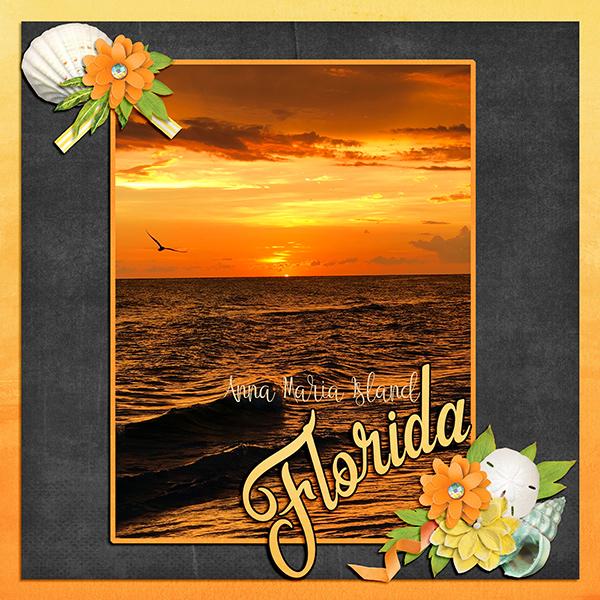 Best-of-Florida-3.jpg
