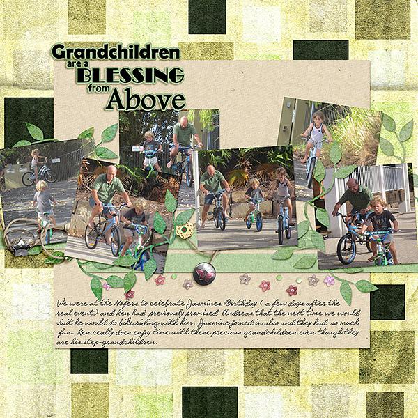 LAI_Grandkids_Grandchildren.jpg
