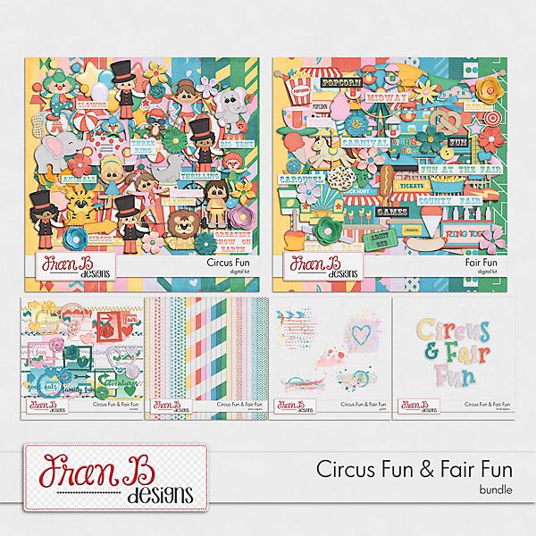 FranB_circusfair_prevbun.jpg
