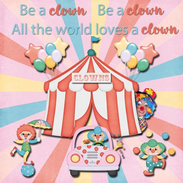 circusfair_linda.jpg