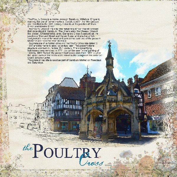 PoultryCross600.jpg