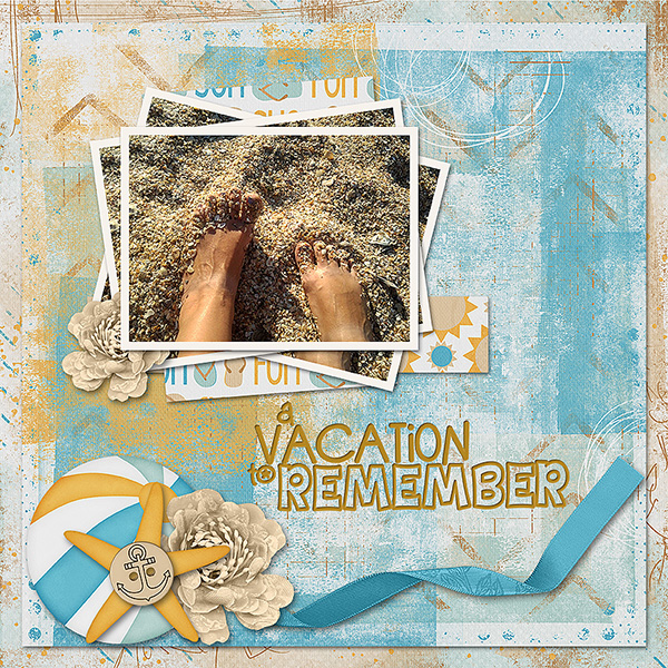 Vacation to Remember.jpg