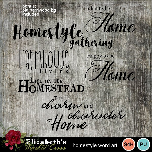 HomestyleWA-001.jpg