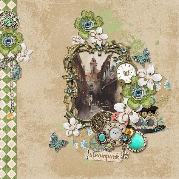 KRE-Steampunk Pretty-LO by Lana 2019.jpg