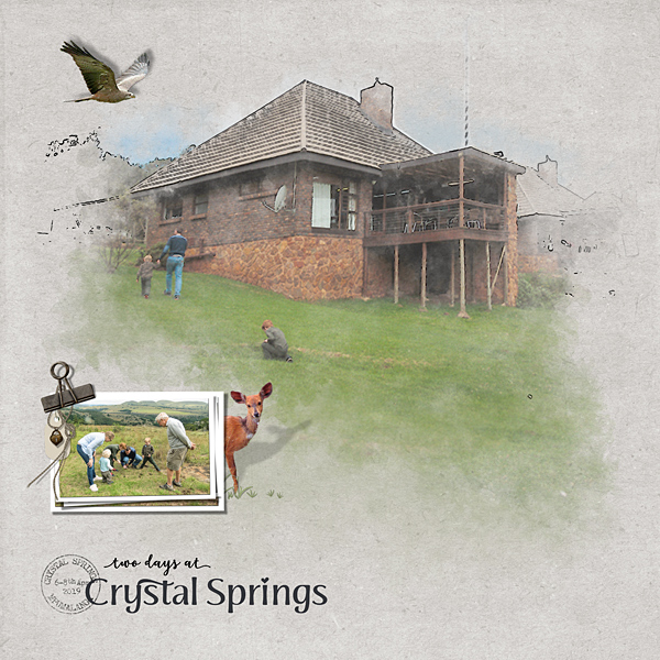 19_04_06_Crystal-Springs_01_600x600.jpg