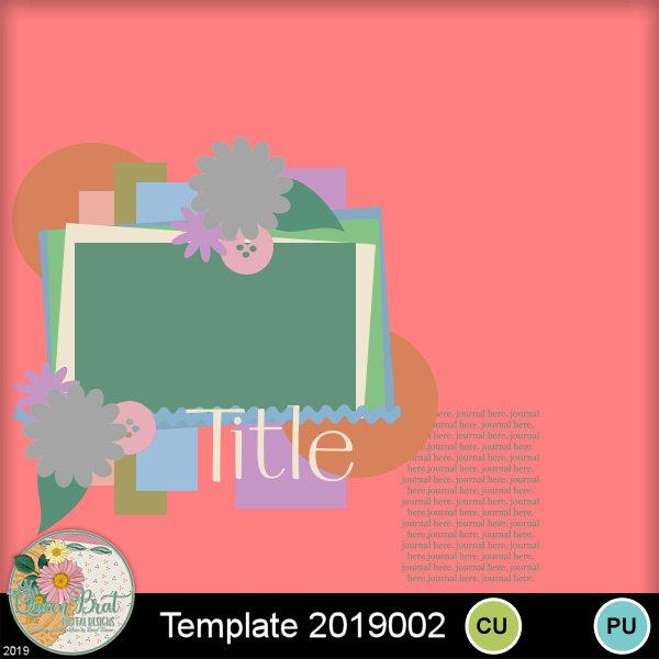 QBD_Template2019002.jpg