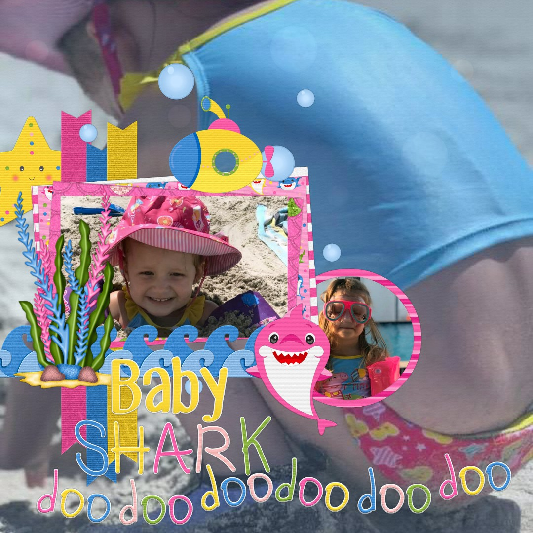 BabyShark_WhiteSpace_Remi-sm.jpg