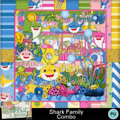 SharkFamily_Combo400.jpg