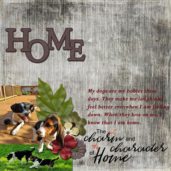 Homebodies-web.jpg