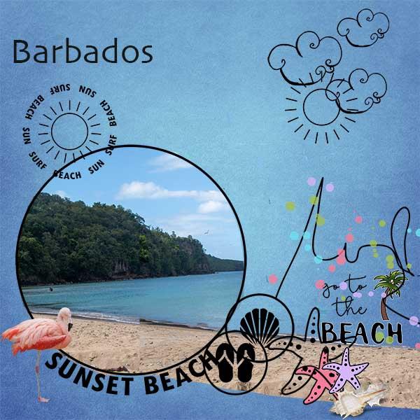 barbados3.jpg