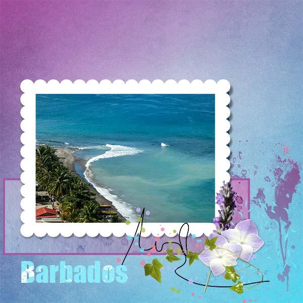 beautiful barbados.jpg