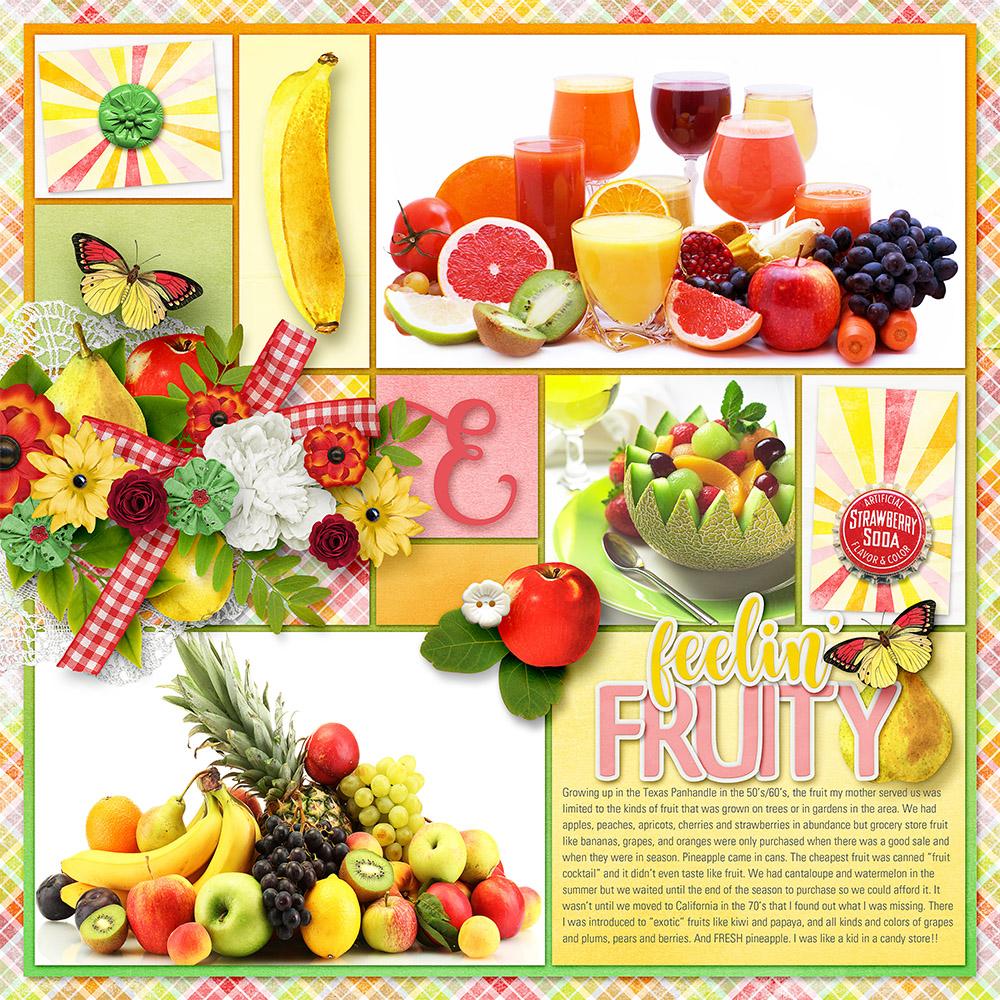 aimeeh_pocketful1-fruitytooty-1000.jpg