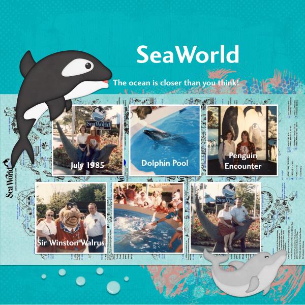 Sea World 1985.jpg