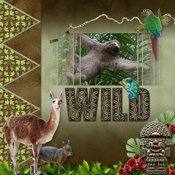 600-adbdesigns-into-wild-Lana-02.jpg