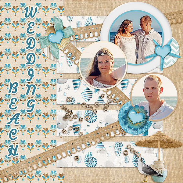 BeachWedding(Circles).jpg
