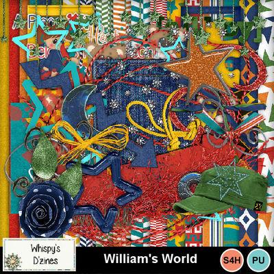 wdWilliamsWorldPV.jpg