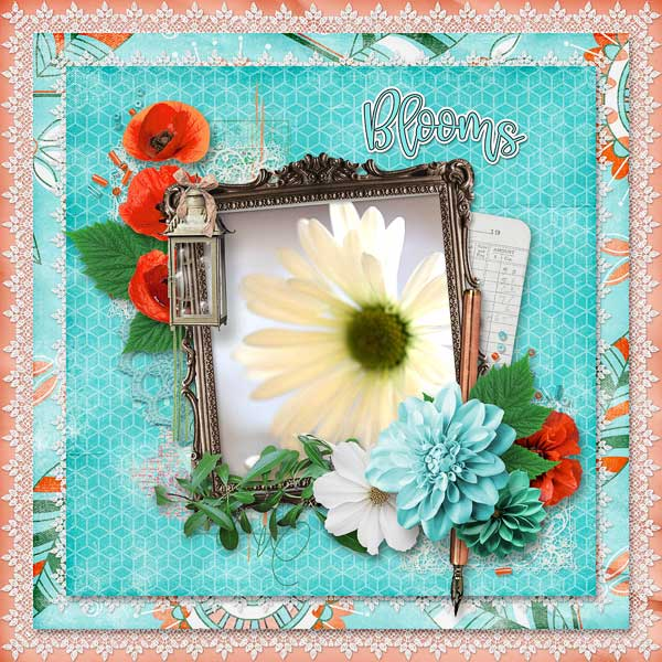 AimeeHarrison_PoppyLane_Page_01_600_WS.jpg