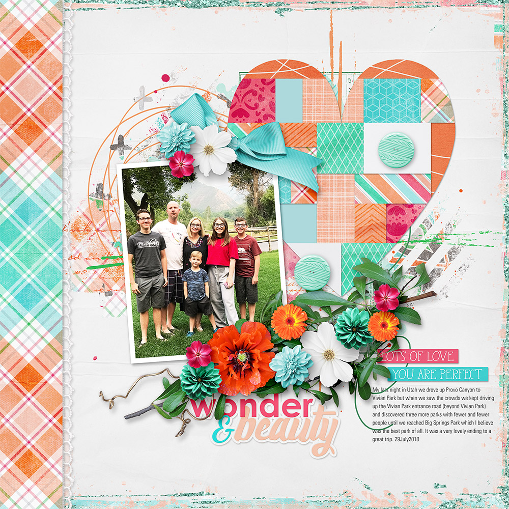 aimeeh_patchwork1-poppylane-1000.jpg