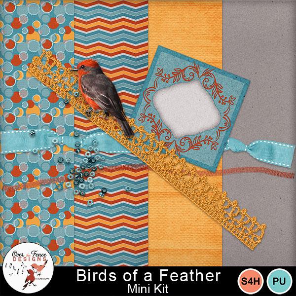 otfd_birds_of_a_feather_mkall.jpg