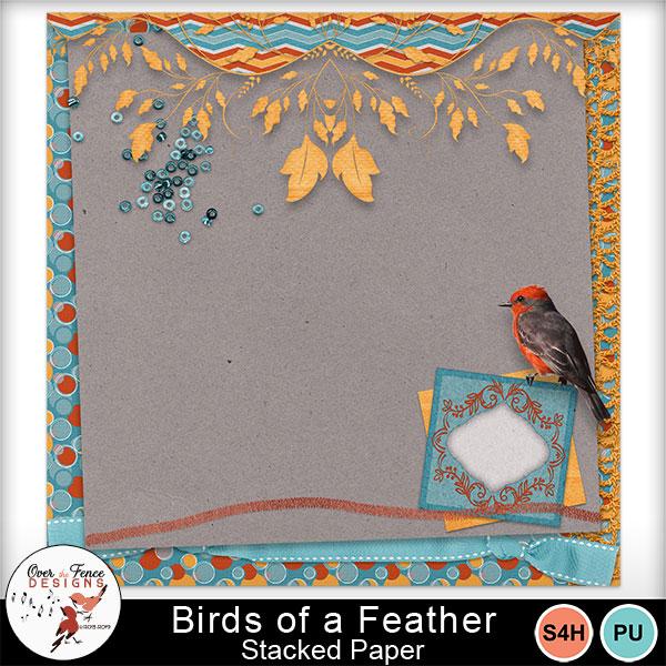 otfd_birds_of_a_feather_stacker.jpg